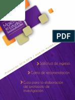 FORMATOS SOLICITUD-RECOMENDACIÓN-ANTEPROYECTO.pdf