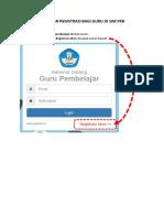 PANDUAN REGISTRASI BAGI GURU DI SIM PKB.pdf