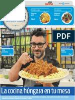 Cocineros 09-06-2017