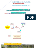 6.-CAPTACION-DE-MANANTIAL.pptx
