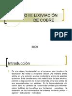 lixiviacion-de-cu.pdf