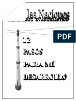 12pasospdf-101013082454-phpapp01