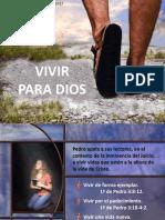 2017  Escuela Sabatica.pptx