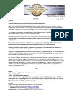 17-035_212RQS homecoming advisory.pdf
