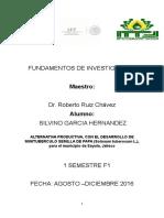 anteproyecto produccion de minituberculos en Sayula Jalisco.docx