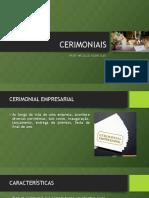 Eventos - Aula 08 - Cerimoniais.pdf