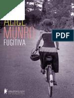 Fugitiva - Alice Munro.pdf