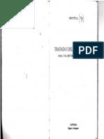 GROUPE MU - TRATADO DEL SIGNO VISUAL.pdf
