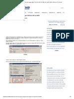Como Gravar Arquivos de Imagem (Bin, Cue, Di, Dvd, Gi, Img, Iso, Mds, Nrg e Pdi) Em CD Ou Dvd
