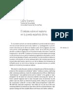 posmodernidad laura.pdf
