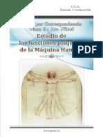 08_estudio_de_las_funciones_psiquicas_de_la_maquina_humana.pdf