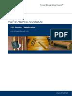 FSC-STD-40-004a_V2-1_EN_FSC_Product_Classification.pdf