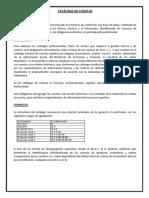 CATALOGO DE CUENTAS.docx