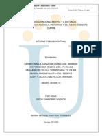 informeevaluacionfinalgrupo20120216-140605201047-phpapp02