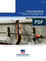 Freyssibar 12P Es v07 BD