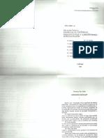 111472156-Bar-Hillel-Expressoes-indiciais.pdf