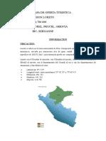 Mapa de Loreto.docx