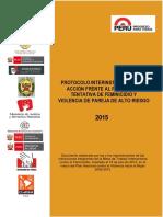 protocolo-interinstitucional-feminicidio[1].pdf