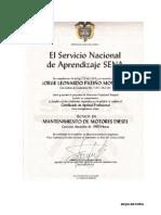 tecnico mantenimiento de motores diesel.pdf