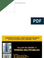V.M..pdf