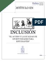 V4.M6.02.Facilitando acceso al curriculo_word.pdf
