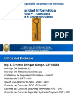 2008-1.Unidad11- Parte1_Criptografia_Clasica.ppt