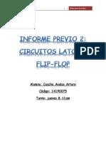 informe previo 2 digitales 2.docx
