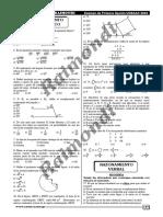 Examen de Primera Opción UNSAAC 2004.pdf