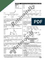 Examen de Primera Oportunidad UNSAAC 2005.pdf