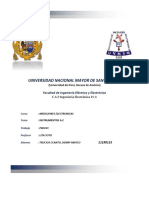 282546624-info-N-5-mediciones-electronicas.docx