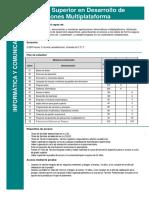 Ficha_IFCS02.pdf