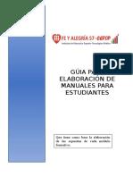guia ELABORACION manuales (1).doc