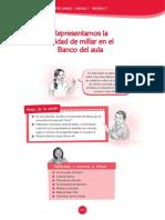 sesion-7-mate-u1-4grado.pdf