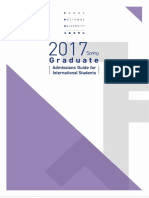 Admission_Guide_for_International_Students_Spring2017(Graduate).pdf