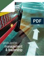 090917_Leadership_and_Management_booklet.pdf[1]-959fd573-cb8d-46db-9b23-607507f5c75e-0.pdf
