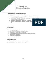 cap8_fortran.pdf