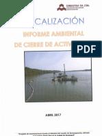 Informe final de fiscalizacion Dragado.pdf