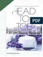 20DIYBeautyRecipeseBook.pdf