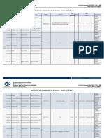 Fiscales Con Competencia Estadal - Nueva Esparta22!03!2017 11-10-08 Am