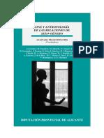 Anastasia Tellez Infantes - Cine y antropologia de las relaciones de sexo-genero.pdf