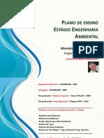 Plano_De_Ensino__Estagio_Engenharia_Ambiental__2012__02