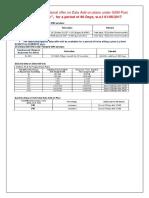 Postpaidoffers010617.pdf