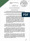 PingBills   Senate Bill 40