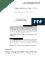 percepciones y recepciones del jazz en chile.pdf