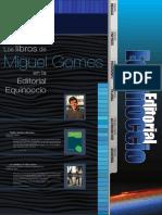 Miguel Gomes+equinoccio