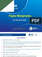 FAJA MARGINAL HUNANUCO 9,10,17.pptx
