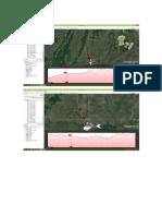 Per Files (SDFMSDF)