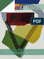 Escribir_el_movimiento_de_la_poetica_a.pdf