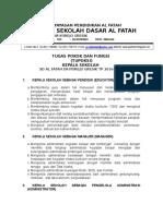 tugas-pokok-dan-fungsi.doc