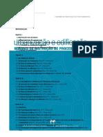 Normas de Instrução e Procedimentos - 2008